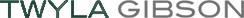 logo_ilab